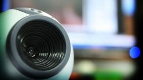 Millionen Webcams infiltriert: Britischer Geheimdienst überwacht systematisch Yahoo-Nutzer