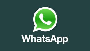 Datensicherheit und Instant-Messenger: Was wir von WhatsApp lernen können [Kommentar]