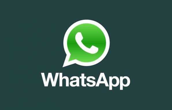 WhatsApp: Den Messenger verleibte sich Facebook für bis zu 19 Milliarden US-Dollar ein. Der größte Gewinner am Deal ist Sequoia Capital. (Bild: WhatsApp)