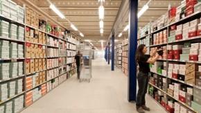 Inside Zalando: Die kleine Dampflok der Online-Modehändler