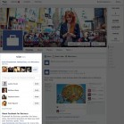 Facebook-Pages2
