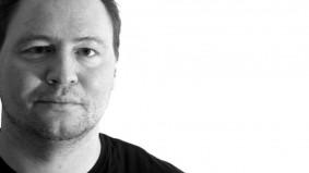 Online-Marketeer Karl Kratz. (Foto: karlkratz.de)