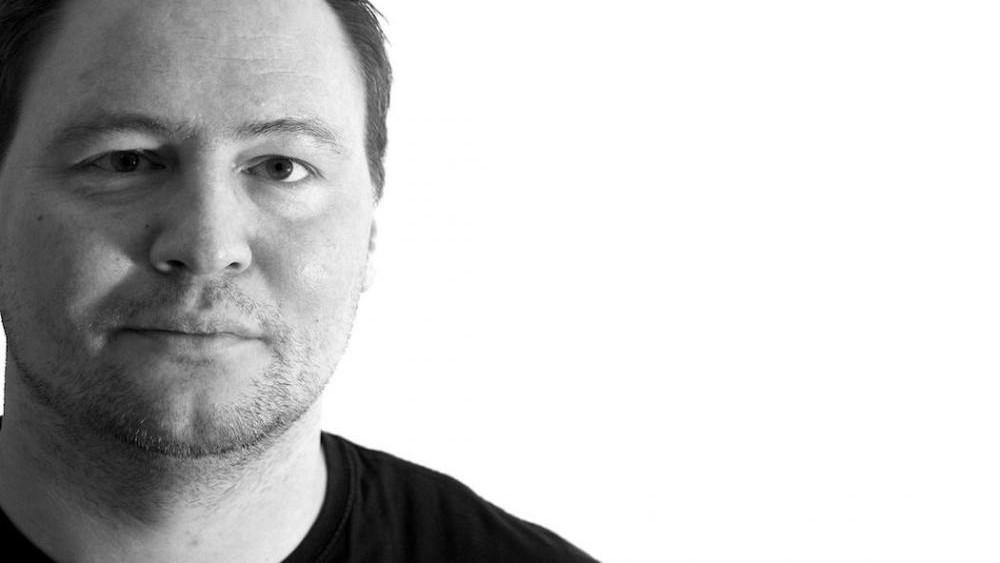 Marketing: Karl Kratz und seine Zauberformel für richtig guten Content [Interview]