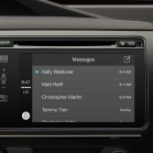 apple_carplay_iphone_3
