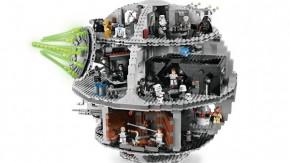 E-Commerce kreativ: Stein auf Stein mit der Lego-Flatrate von Bauduu