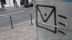 Newsletter-Marketing: Mit besseren Betreffzeilen zu höheren Öffnungsraten