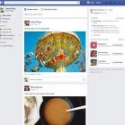facebook_newsfeed_news_feed_1