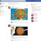 facebook_newsfeed_news_feed_2