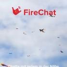 firechat_messenger_app-1