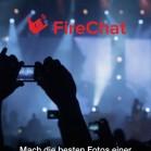 firechat_messenger_app-4