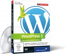 galileo-press-wordpress-3