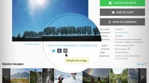 Getty: Größte Fotodatenbank der Welt ab sofort kostenlos nutzbar
