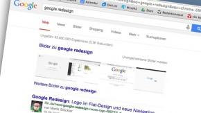 SEO: So textet ihr den perfekten Title für das neue Google-Layout
