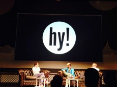 hy_summit_panel