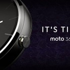 motorola_moto_360_android_wear_1