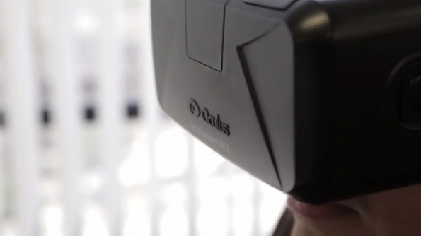 Ocuslus Rift. (Screenshot: Youtube.com)