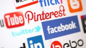 t3n-Blogperlen: Das sind die 10 besten deutschsprachigen Social-Media-Blogs