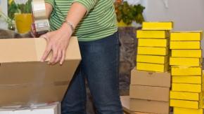 Versand im Onlinehandel: Qualität für Umsatzplus und zufriedene Kunden
