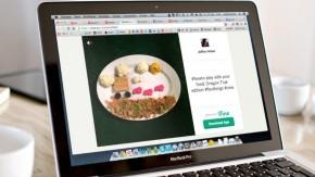 Bring Bewegung in deinen Onlineshop: 15 kreative Vine-Produktvideos