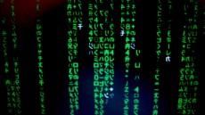 SEO: Wir verraten euch, wie ihr eine Keyword-Matrix erstellt. (Bild: Paul Downey / Flickr Lizenz: CC BY 2.0)