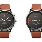smartwatch_konzept1