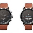 smartwatch_konzept3