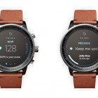 smartwatch_konzept4