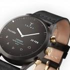 smartwatch_konzept7