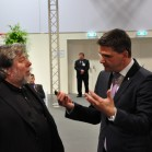 steve-wozniak-cebit-1