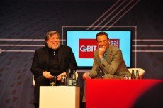 steve-wozniak-cebit-13