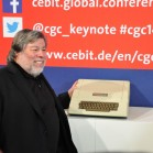 steve-wozniak-cebit-2
