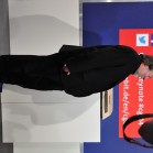 steve-wozniak-cebit-3