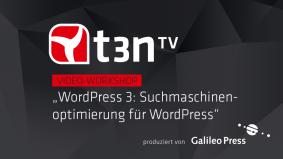 t3n_Galileo_Koop_Standbilder_Vorspann_WordPress3_Suchmaschinenoptimierung