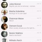textsecure_whatsapp-alternative_messenger_5