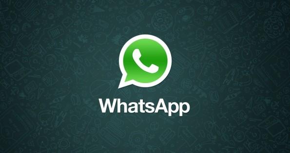 WhatsApp: Zumindest unter Android ab sofort einer der sichersten Messenger. (Quelle: WhatsApp)