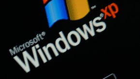 Windows-XP-Alternative: Diese 8 Linux-Distributionen sind einen Blick wert