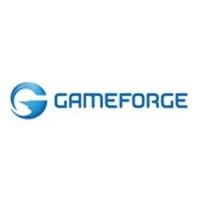 Gameforge 200x200