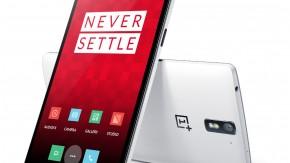 OnePlus: Das Smartphone-Startup stellt sein Android-ROM OxygenOS vor