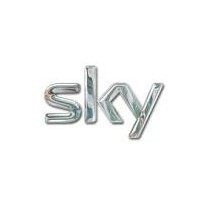 Sky Deutschland 200x200