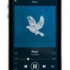 Spotify-6