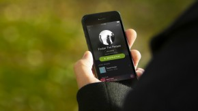 Video-Streaming: Spotify soll Angriff auf YouTube planen