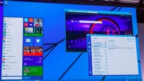 Windows_8_1_Update_Startmenue-