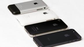 Tausch dein altes iPhone gegen ein neues: Apple startet Tauschprogramm in Deutschland