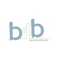 business4brands