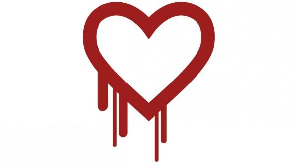 Heartbleed-Sicherheitslücke galt als Super-Gau in der IT-Branche.
