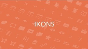 ikons-featured-image-
