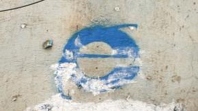Internet Explorer: Schwere Sicherheitslücke in Versionen 6 bis 11