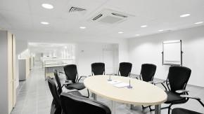 Das 37-Milliarden-Dollar-Grab: Die 10 teuersten Meeting-Fehler – und wie du sie vermeidest