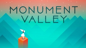 Monument Valley: House of Cards macht Mobile Game zum Verkaufshit