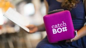 17 großartige Office-Gadgets, die deine Mitarbeiter begeistern werden